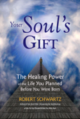 Download and Read Online Your Soul's Gift