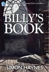 Billys Book