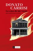 Download and Read Online La casa de las voces