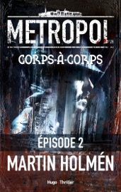 Corps Corps Episode 2