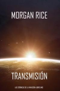 Transmisión Book Cover