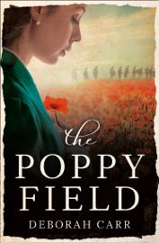 The Poppy Field PDF Download