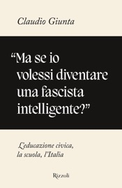 Download Ma se io volessi diventare una fascista intelligente?