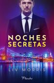 Download and Read Online Noches secretas