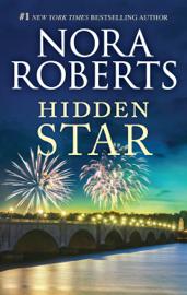 Hidden Star book