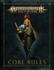 Games Workshop - Age of Sigmar: Core Rules artwork