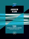 Tubi Book Cover