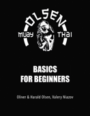Muay Thai Basics for Beginners