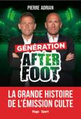 Génération After Foot