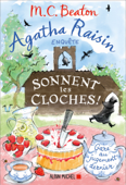 Download and Read Online Agatha Raisin 29 - Sonnent les cloches !