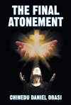 Final Atonement The