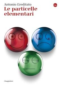 Le particelle elementari Book Cover