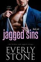 Jagged Sins
