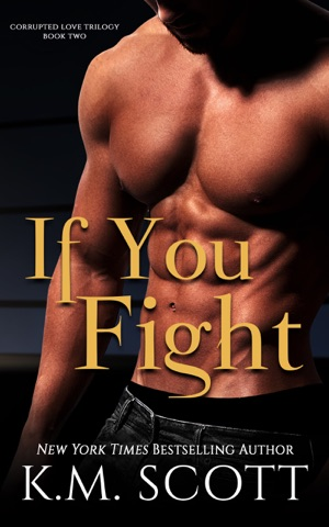 If You Fight PDF Download