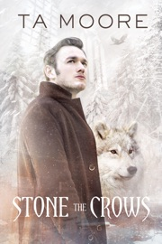 Stone the Crows PDF Download