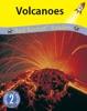 Volcanoes (Readaloud)