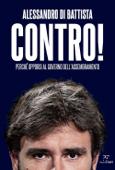 Contro! Book Cover