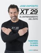 Download and Read Online XT29. El método Expósito