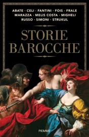 Download and Read Online Storie barocche