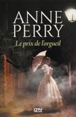 Download and Read Online Le prix de l'orgueil