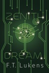 Zenith Dream