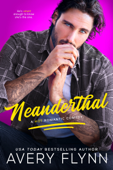 Download and Read Online Neanderthal