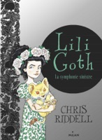 Poems To Live Your Life By By Chris Riddell Pdf Download Dekidsnet