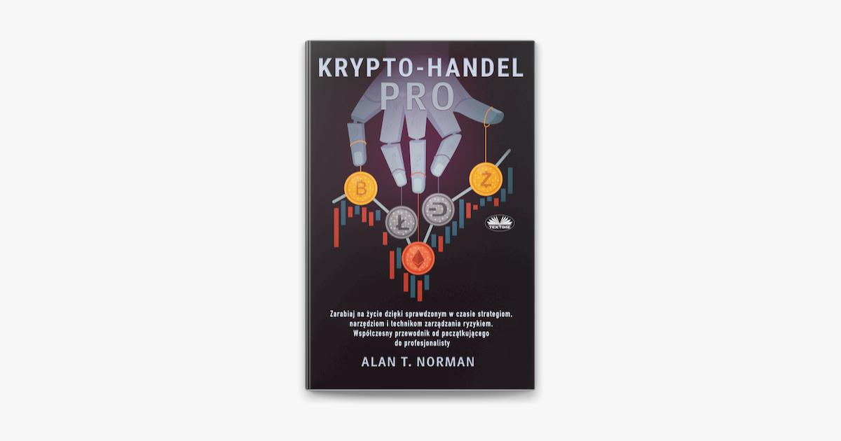 krypto-handel: a binärsignal