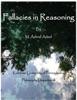 Fallacies In Reasoning