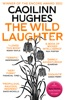 The Wild Laughter