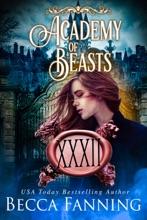 Academy Of Beasts XXXII