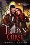 Tritons Curse