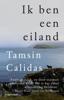 Tamsin Calidas - Ik ben een eiland kunstwerk