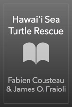 Hawai'i Sea Turtle Rescue