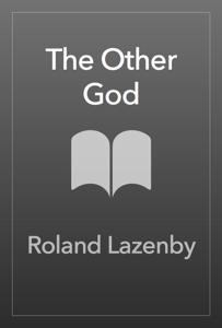 The Other God Boekomslag