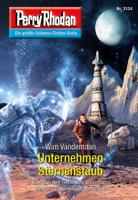Perry Rhodan 3134: Unternehmen Sternenstaub ebook Download