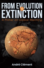 From Evolution To Extinction: A Primer On Global Warming