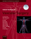 Oxford Textbook Of Vascular Surgery