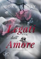 Download Legati dall'Amore