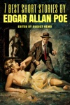 7 Best Short Stories By Edgar Allan Poe