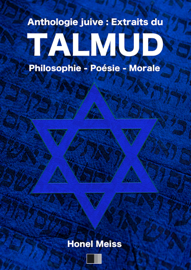 Anthologie Juive : Extraits du Talmud