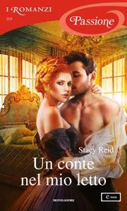 Un conte nel mio letto (I Romanzi Passione) Book Cover