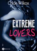 Extreme Lovers – 2 (saison 1)