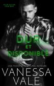 Download and Read Online Dur et Disponible