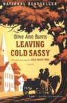 Leaving Cold Sassy