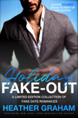 Holiday Fake-out 22 Fake Holiday Dates to Heat Up the Season Book Cover