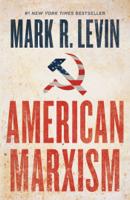 Pdf American Marxism