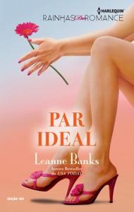 Par Ideal Book Cover
