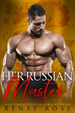 Her Russian Master