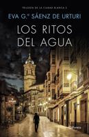 Download and Read Online Los ritos del agua